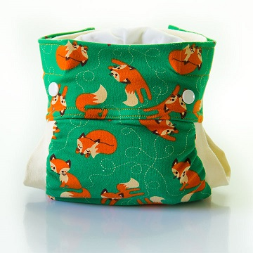 pannolini-lavabili-teby-fox_5609-HDR